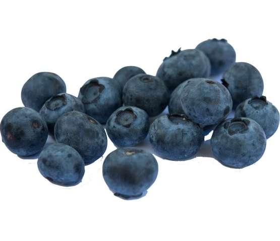 Blueberry Flavour E-Liquid Juice