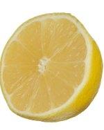 Lemon Flavour E-Liquid Juice