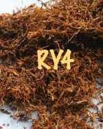 RY4 Flavour E-Liquid Juice