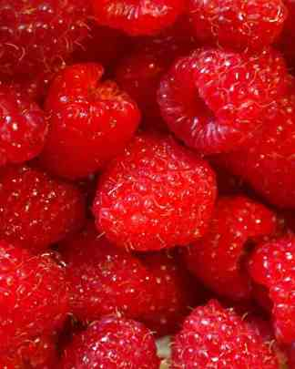 Raspberry E-Liquid Juice