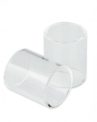 Vandyvape Kylin Glass