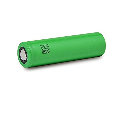 Sony VTC3 1600mAH 18650 Battery