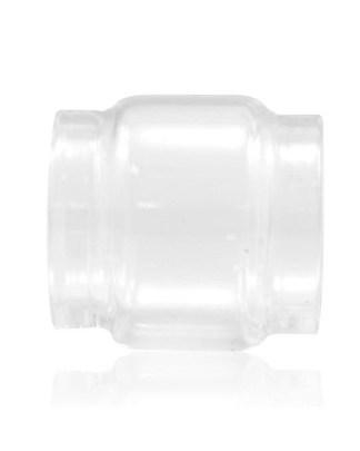 Aspire Cleito Glass