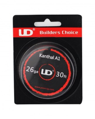 Youde Kanthal A1 Wire