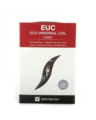Vaporesso EUC Ceramic Coil