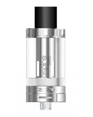 Aspire Cleito 2ml Tank