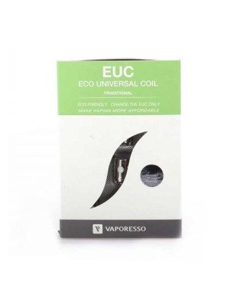 Vaporesso EUC Drizzle Coil