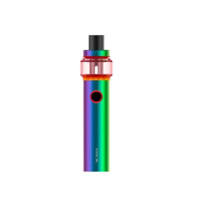 Vape Pen Light Up 22 Kit