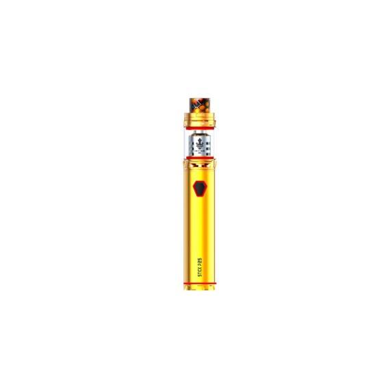 Gold Stick P25 Kit