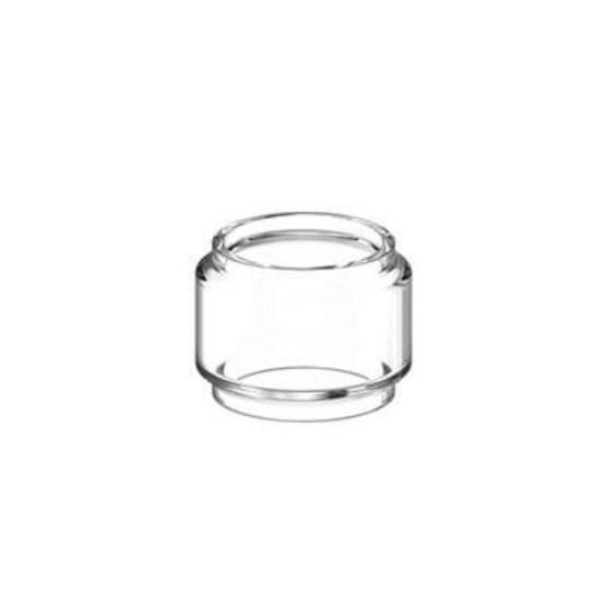 Uwell Nunchaku Bulb Glass