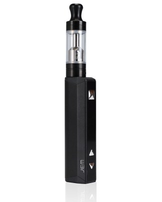 Black Innokin Jem Kit