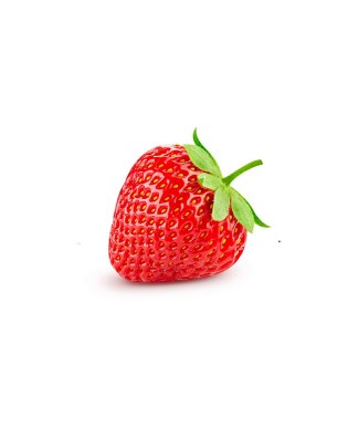 Nicohit Strawberry 20mg Salt Nic Shot
