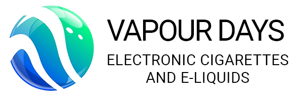 Vape Shop Bristol