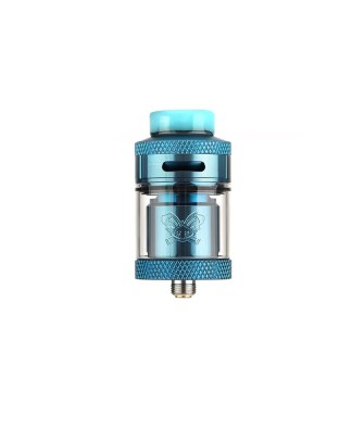 Blue Dead Rabbit RTA