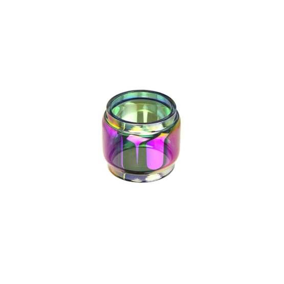 Aspire Pockex Bubble Glass Replacement