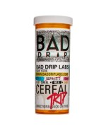 BAd Drip Cereal Trip e liquid short fill