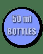 50-60ml Bottles