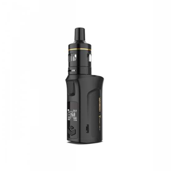 Vaporesso Target 2 Mini Vape Kit Black