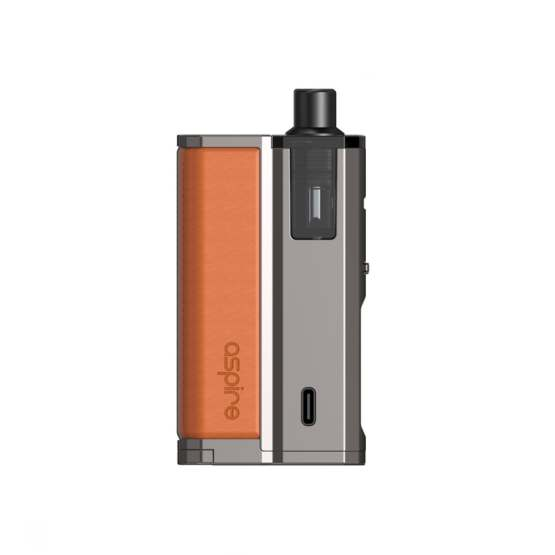 Aspire Nautilus Prime X retro brown Pod Kit