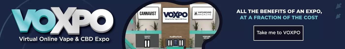voxpo-banner-2
