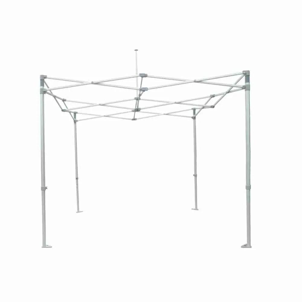 10\' Casita Canopy Tent - Frame Only - VA Print Shop