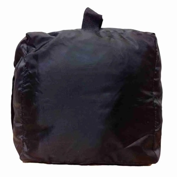 Casita-Canopy-Sand-Bag-Cover_1