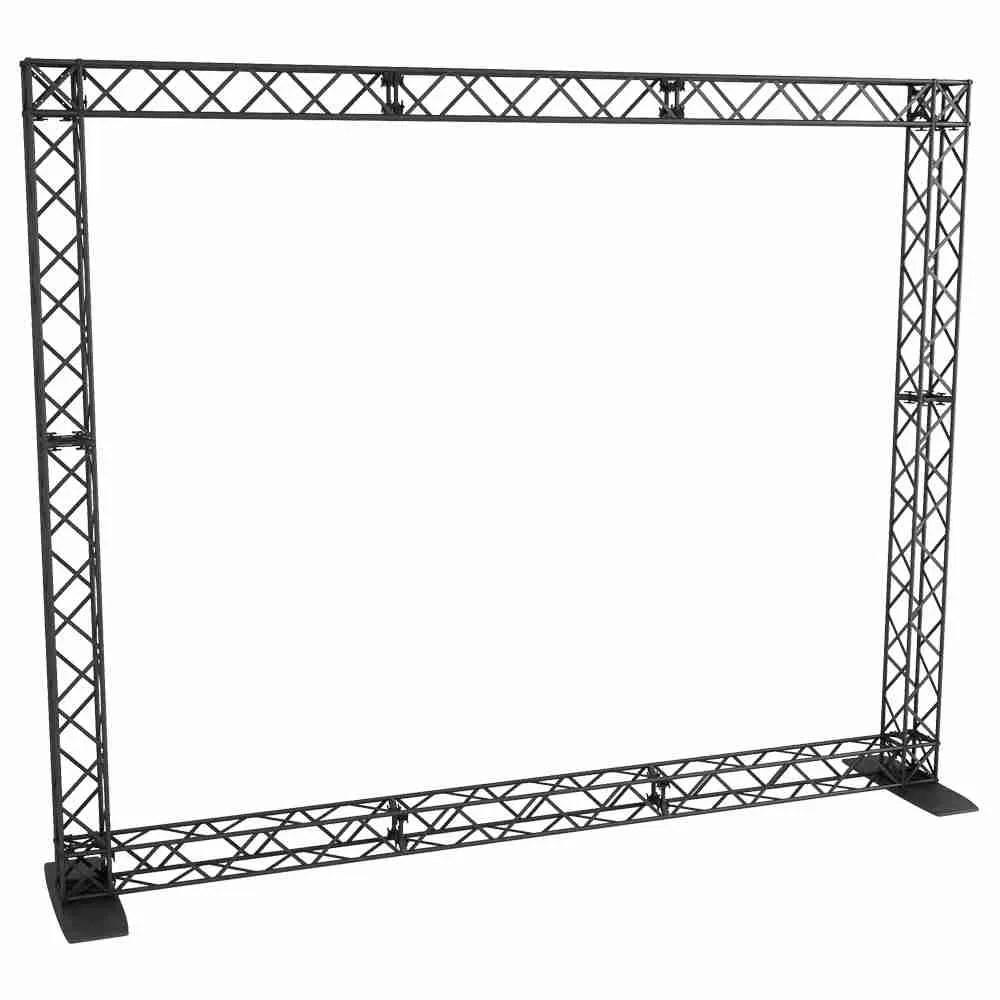 Origami Truss System (Frame Only) - VA Print Shop