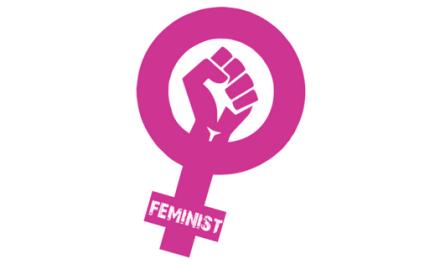 Mujeres al poder. El empoderamiento de nuestro género