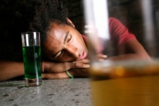black-man-drunk