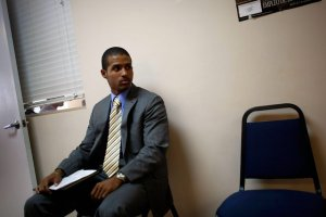 black-man-job-interview21