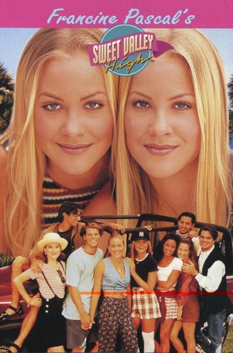 Las_gemelas_de_Sweet_Valley_Serie_de_TV-624520175-large
