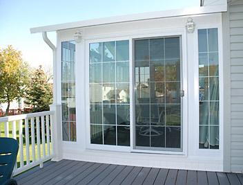 Varco Windows Amp Doors Patio Doors
