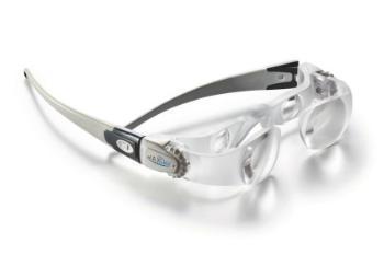 Απαραίτητες προϋποθέσεις για τη χορήγηση του κατάλληλου βοηθήματος είναι  πρώτα ο λεπτομερής οφθαλμολογικός έλεγχος από τον οφθαλμίατρο και εν  συνεχεία μια ... 2b73c593aca