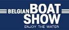 """Belgian Boat Show"