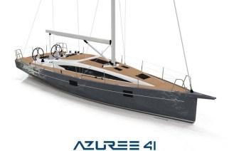 Azuree 41