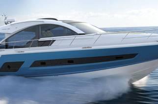 Jonkers Yachts verdeelt Fairline in Benelux