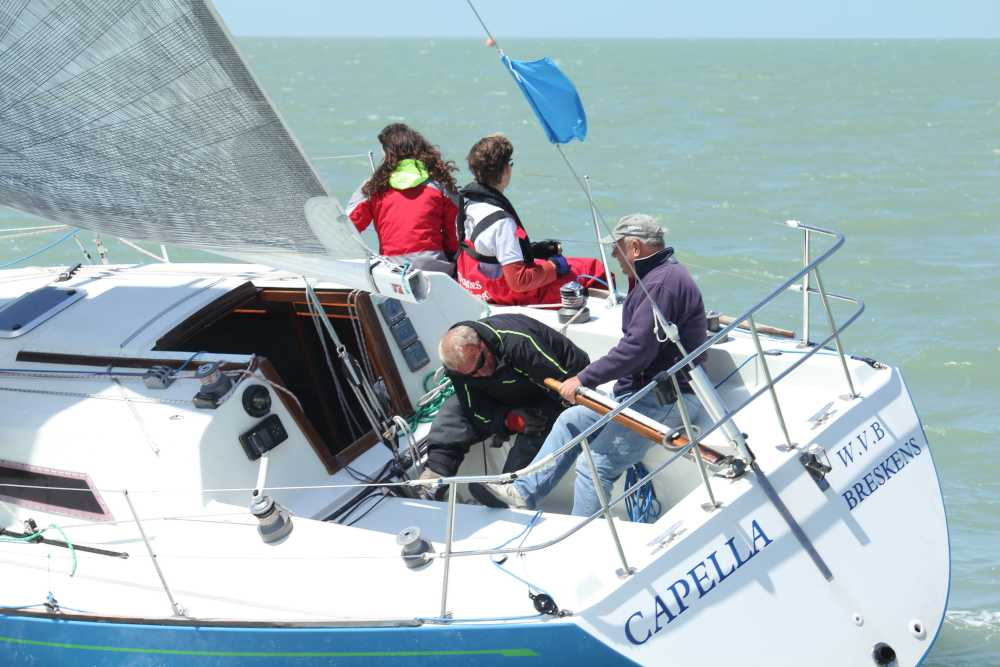 2015-lightvessel-race-luc-173