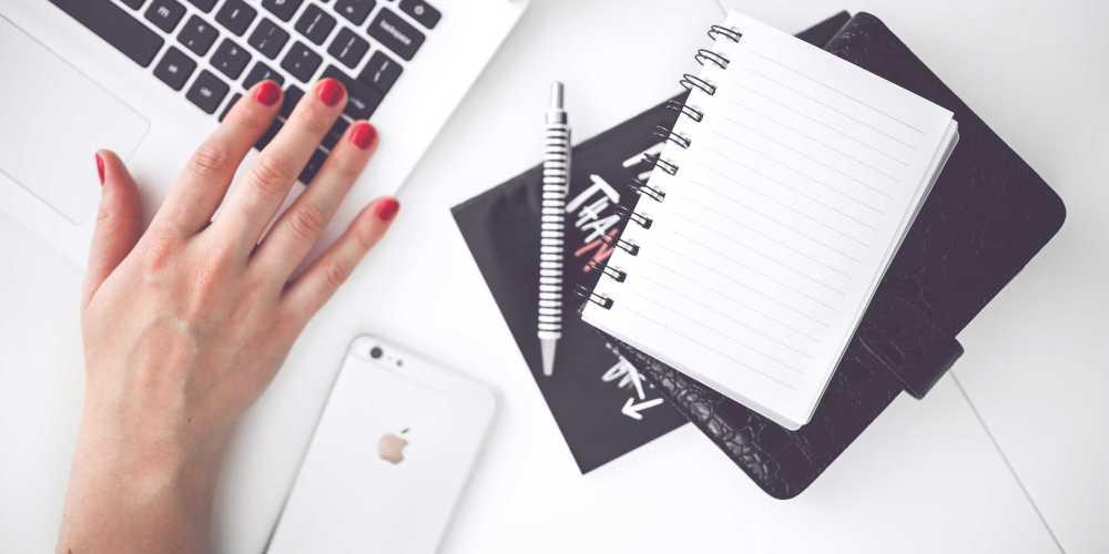Vlaggenbrief en immatriculatie enkel online