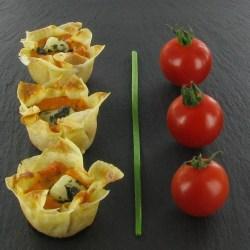 corolles-st-jacques-tomate-basilic