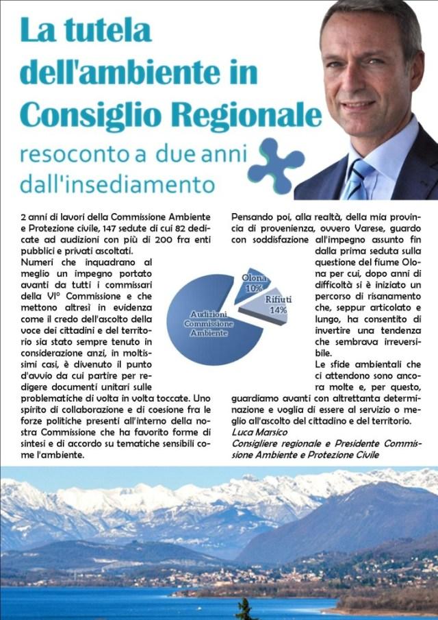 JPG comunicazione Luca Marsico