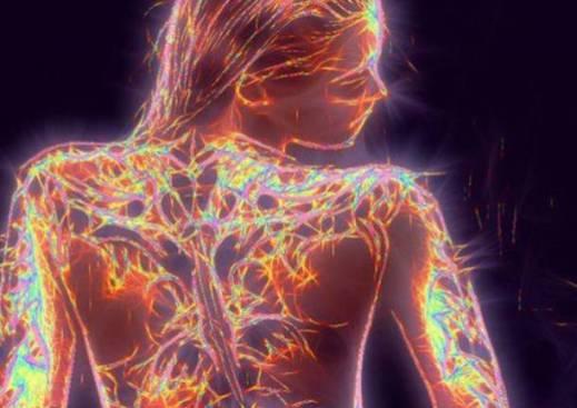 Risultati immagini per fibromialgia