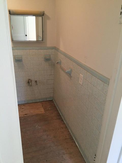 expert tile refinishing resurfacing