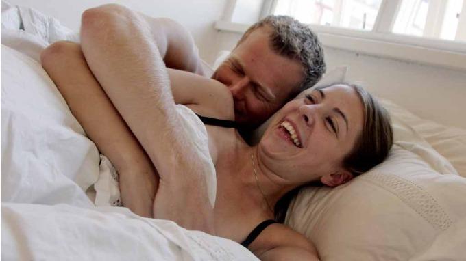 svensk amatør sex knulle kompis