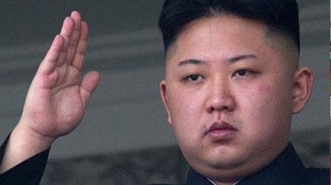 Kim Jong Un- verdens verste diktator faller i 2014?