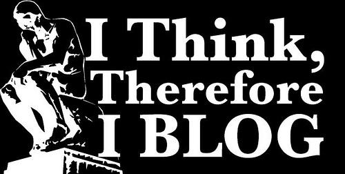 Trenger du hjelp med bloggen din? Her finner du det du trenger!