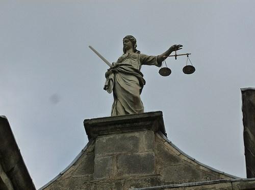 3. mars blir Steven Danielsen dømt for drapet på Anja