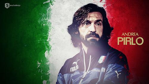 Fotball VM 2014- Derfor kan Italia bli farlig