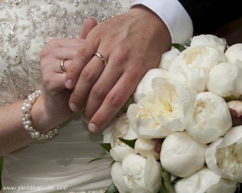 36978 nr 2591 Bryllup Jim Dokken