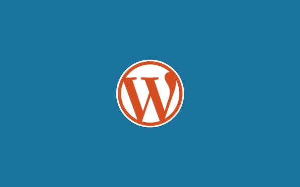 Nytt Nettsted lanserer WordPress-hjelp