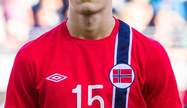 Norge- ikke blant de 100 beste – Høgmo ut!
